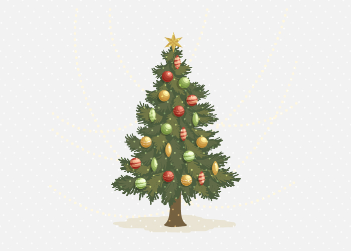 christmas-tree—web